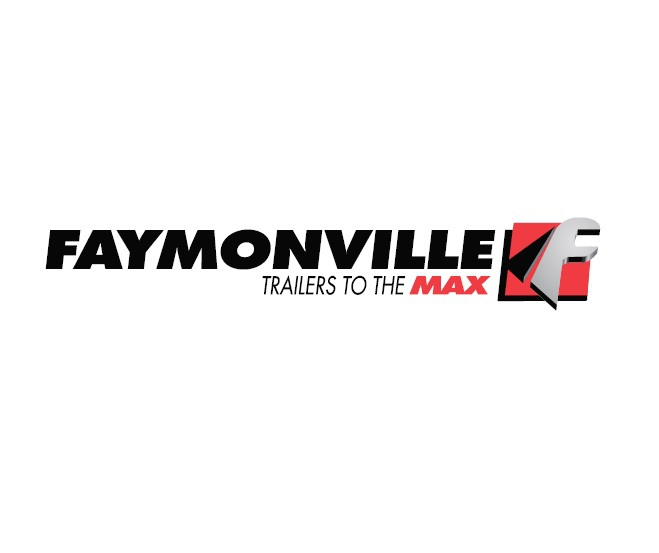 Sima and Faymonville : a story of success!